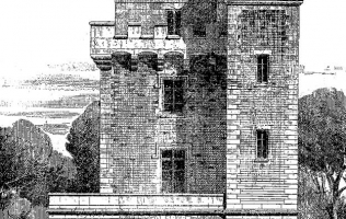 Фасад 4 | Каталог архитектора (вып. 01)