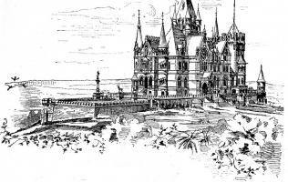 Фасад 7-2 | Каталог архитектора (вып. 01)