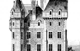 Фасад 12 | Каталог архитектора (вып. 01)