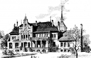 Фасад 41 | Каталог архитектора (вып. 01)