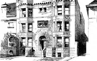 Фасад 48 | Каталог архитектора (вып. 01)