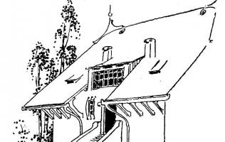 Фасад 50-3 | Каталог архитектора (вып. 01)
