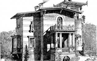 Фасад 59 | Каталог архитектора (вып. 01)