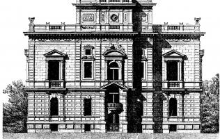 Фасад 62 | Каталог архитектора (вып. 01)