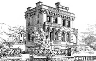 Фасад 66 | Каталог архитектора (вып. 01)