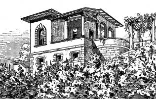 Фасад 71 | Каталог архитектора (вып. 01)