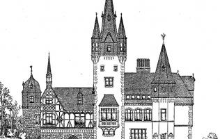 Фасад 151 | Каталог архитектора (вып. 01)