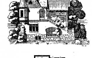 Фасад 158 | Каталог архитектора (вып. 01)