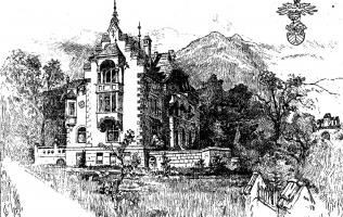 Фасад 162 | Каталог архитектора (вып. 01)