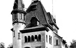 Фасад 167 | Каталог архитектора (вып. 01)