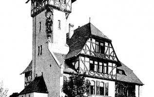 Фасад 169 | Каталог архитектора (вып. 01)