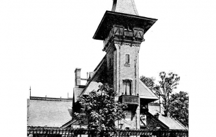 Фасад 174   Каталог архитектора (вып. 01)