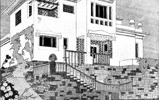 Фасад 180   Каталог архитектора (вып. 01)