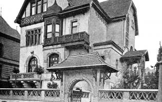 Фасад 196   Каталог архитектора (вып. 01)