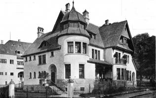 Фасад 200   Каталог архитектора (вып. 01)