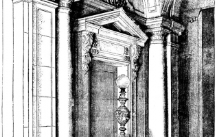 Зал 2 | Каталог архитектора (вып. 02)