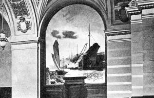 Зал 7 | Каталог архитектора (вып. 02)