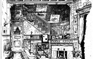 Зал 9 | Каталог архитектора (вып. 02)