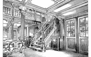 Зал 17 | Каталог архитектора (вып. 02)