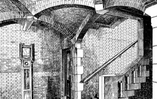 Зал 24   Каталог архитектора (вып. 02)