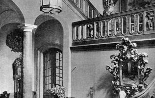 Зал 30   Каталог архитектора (вып. 02)