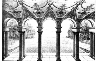 Зал 34 | Каталог архитектора (вып. 02)