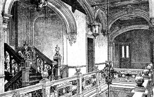 Зал 39 | Каталог архитектора (вып. 02)