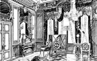 Салон 1 | Каталог архитектора (вып. 02)