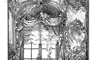 Салон 2 | Каталог архитектора (вып. 02)