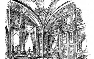 Салон 3 | Каталог архитектора (вып. 02)