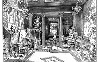 Салон 5 | Каталог архитектора (вып. 02)
