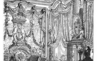 Салон 7 | Каталог архитектора (вып. 02)
