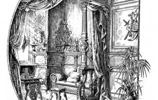 Салон 8 | Каталог архитектора (вып. 02)