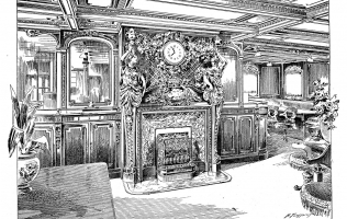 Салон 9 | Каталог архитектора (вып. 02)