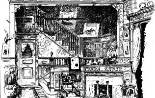 Салон 10 | Каталог архитектора (вып. 02)