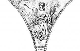 Плафоны 11   Каталог архитектора (вып. 03)