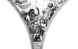 Плафоны 14   Каталог архитектора (вып. 03)