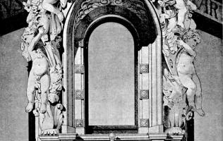 Балконы 10 | Каталог архитектора (вып. 04)