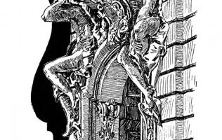 Балконы 19 | Каталог архитектора (вып. 04)