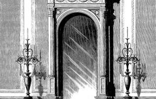 Двери 2   Каталог архитектора (вып. 05)