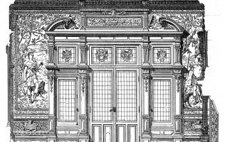 Двери 7   Каталог архитектора (вып. 05)