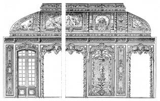 Двери 8   Каталог архитектора (вып. 05)