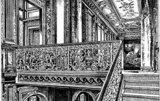 Лестницы 2 | Каталог архитектора (вып. 07)