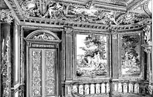 Лестницы 1 | Каталог архитектора (вып. 07)