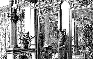 Лестницы 3 | Каталог архитектора (вып. 07)