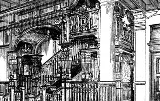 Лестницы 10 | Каталог архитектора (вып. 07)