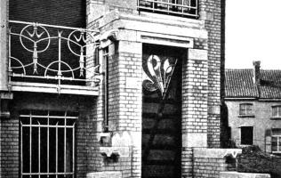Лестницы 20 | Каталог архитектора (вып. 07)