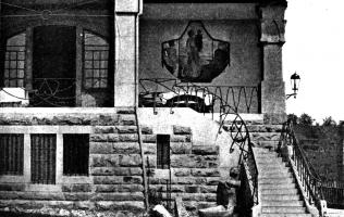 Лестницы 21   Каталог архитектора (вып. 07)