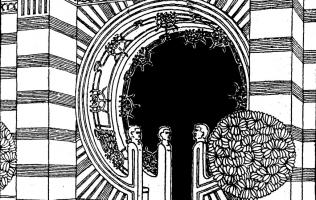 Лестницы 23   Каталог архитектора (вып. 07)