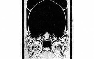 Окна и витражи 13 | Каталог архитектора (вып. 09)